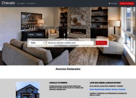 checalo.com.mx