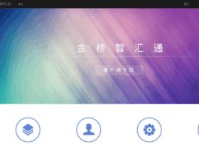 checheng.net