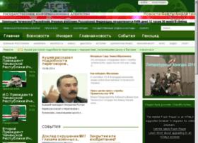 Search Results for: Contoh Naskah Drama Tentang Pergaulan Bebas