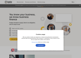 check-business.co.uk