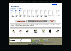 check-domains.com