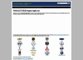 check-engine-light.com