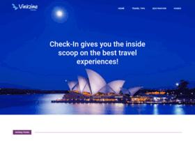 check-in.com.au