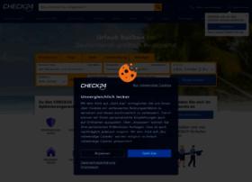 check24.de