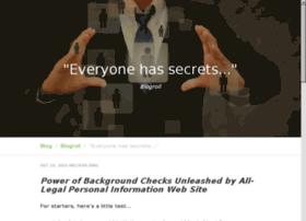 checkbackgroundithan.top