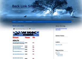 checkbacklinksite.blogspot.in