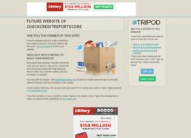 checkcreditreportscore.tripod.com