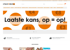 checkdiedeal.nl