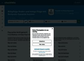 checkfelix.com