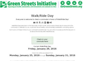 checkin-greenstreets.rhcloud.com
