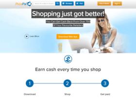 checkincashback.com.au