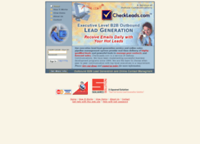 checkleads.com