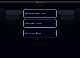 checklife.de