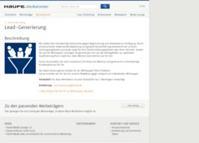 checkliste.de