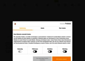 checklisten.de