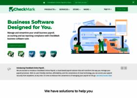 checkmark.com