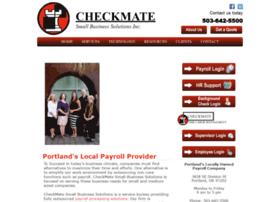 checkmatesbs.com