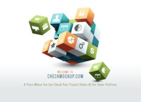checkmockup.com