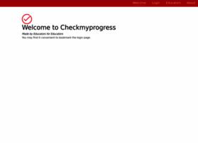 checkmymark.com