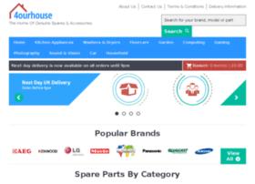 checkout.4ourhouse.co.uk