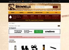 checkout.crowshootingsupply.com