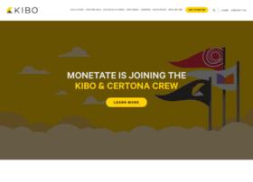checkout.descente.com