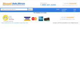 checkout.discountautomirrors.com