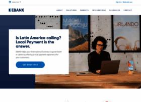 checkout.ebanx.com