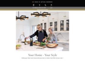 checkout.houseofantiquehardware.com