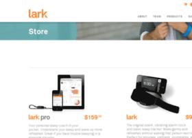 checkout.lark.com