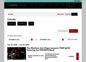 checkout.lobero.com