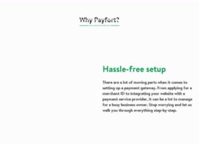 checkout.payfort.com