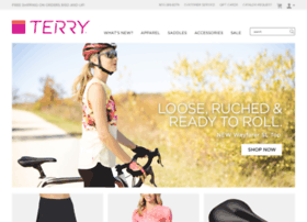 checkout.terrybicycles.com