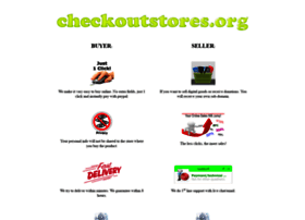 checkoutstores.org