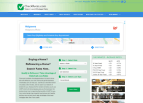 checkrates.com