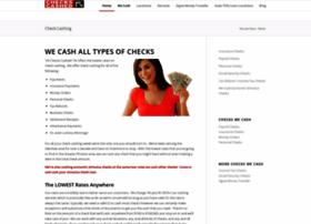 checkscashedaz.com
