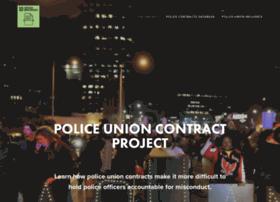 checkthepolice.org