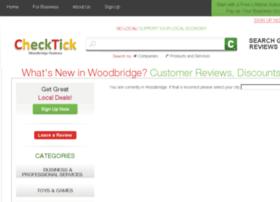 checktick.com