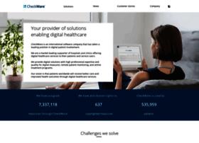 checkwareonline.com