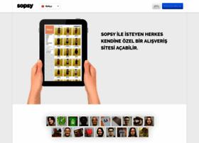chedeliko.sopsy.com