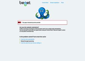 chedvorik.ru
