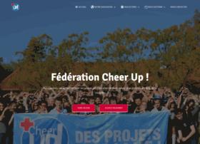cheer-up.fr