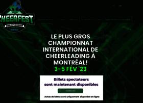 cheerfestmtl.com