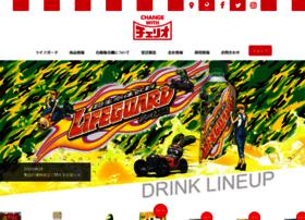 cheerio.co.jp