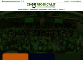 cheeriodicals.com