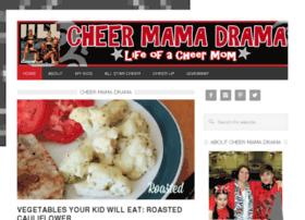 Cheermamadrama.com