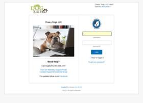 cheerydogs.dogbizpro.com