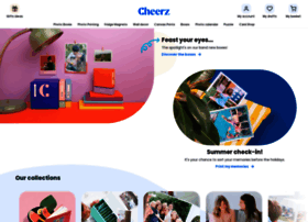Cheerz.com