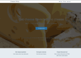cheese-whizz2.quickmvp.com