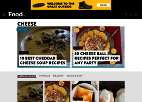 cheese.food.com